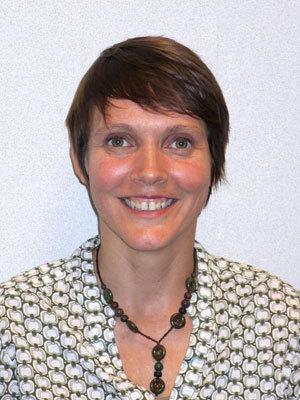 Charlene Brenner