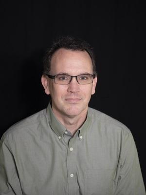 Nicholas B. Breyfogle