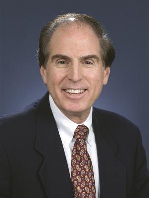 Leonard J. Brillson