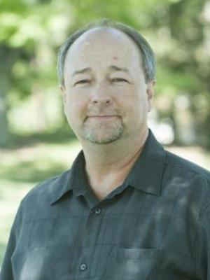 Jim Broadhurst
