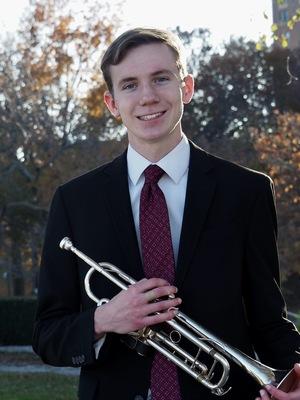 Ryan Buechele