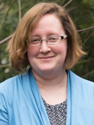 Melissa Buelow