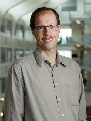 Ralf A. Bundschuh