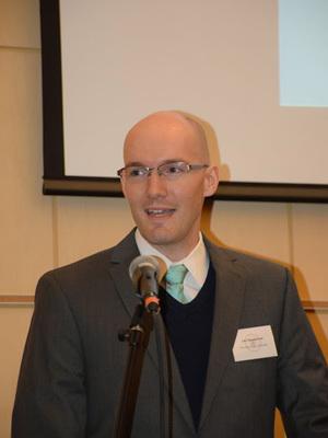 John Bundschuh