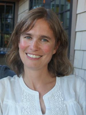 Katra A. Byram