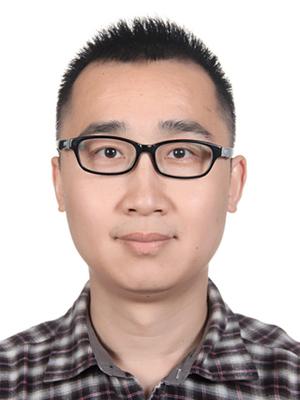 Xiaobin Cai