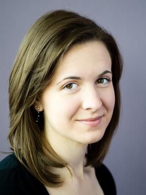 Tessa Cannon