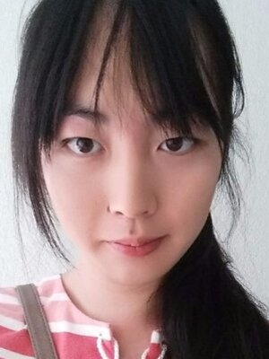 Lyra Cao