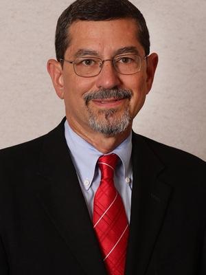 David Carbone