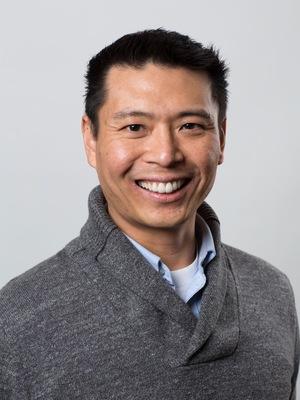 Theodore Chao