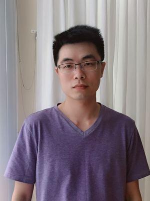 Yuhang  Chen