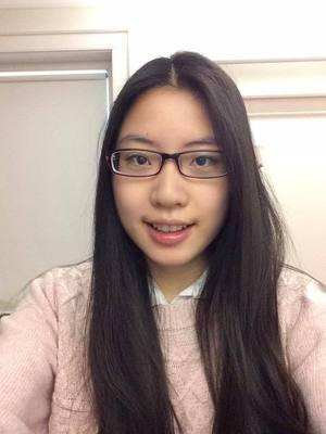 Mu Hsun (Theresa) Chen