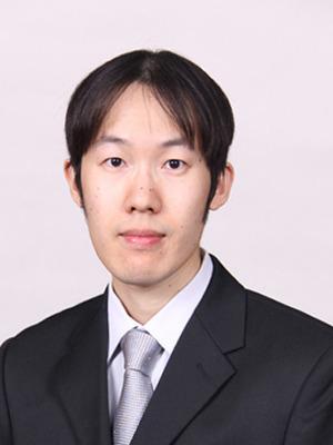 Cheuk Hee Cheung