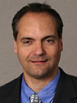 E. Antonio Chiocca, M.D. Ph.D.