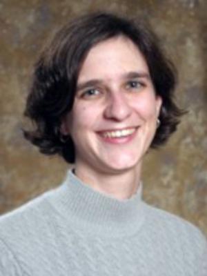 Cynthia G. Clopper
