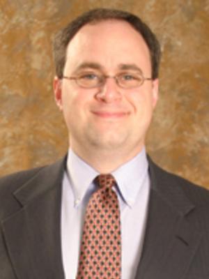 Daniel E. Collins