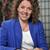 Dr Lynnette Cook
