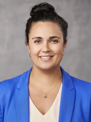 Jessica Cooperstone