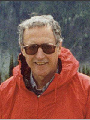 Charles Corbato