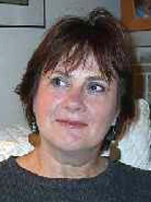 Kathryn A. Corl