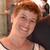 Dr Lisa Cravens-Brown