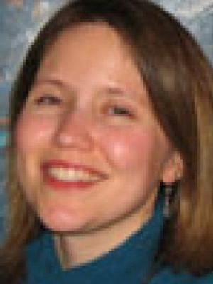 Sara Crosby