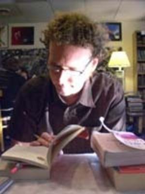Joseph Danielewicz