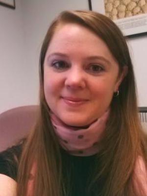 Danielle C. Kuhl