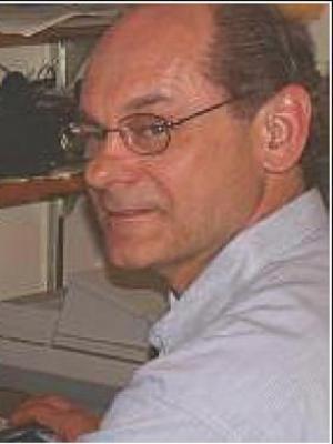 Jeffrey J. Daniels