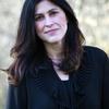 Photo of Ann Marie Davis