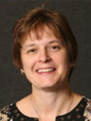 Dawn Allain