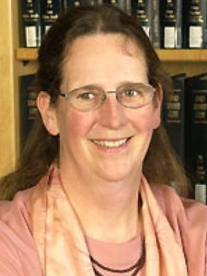 Ellen  Deason