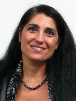 Ana Del Sarto