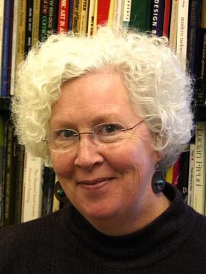 Susan H. Delagrange