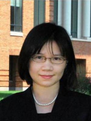 Xiaoyan Deng