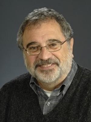 David Denlinger