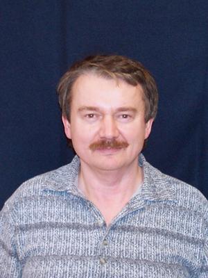 Andrzej Derdzinski