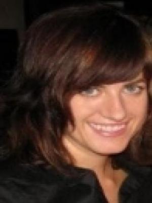 Diana Karafin