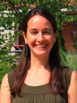 Alia Dietsch