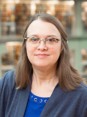 Patti Dittoe