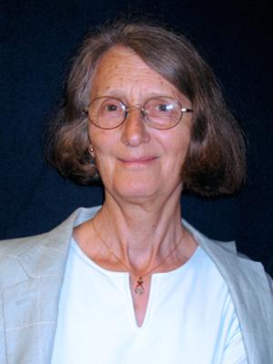 Zita Divis
