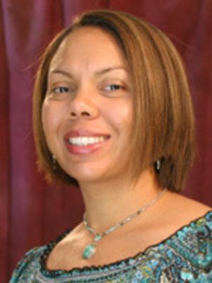 Simone Drake