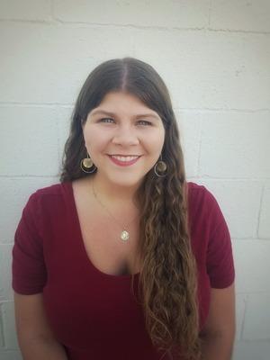Erin Drouin
