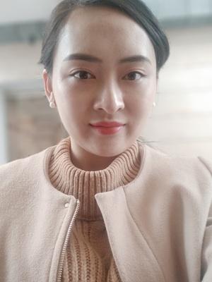 Jingjie Du