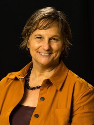 Laura Dugan