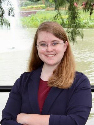 Megan  Duncanson