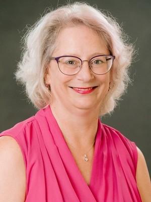 Ms. Kristina L. Dunlap