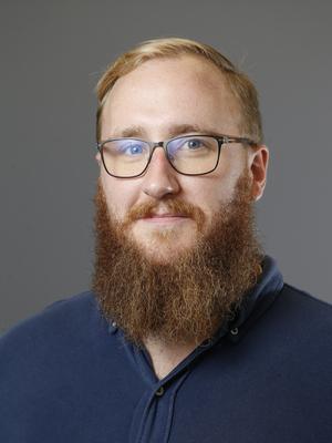 Daniel Dunlap