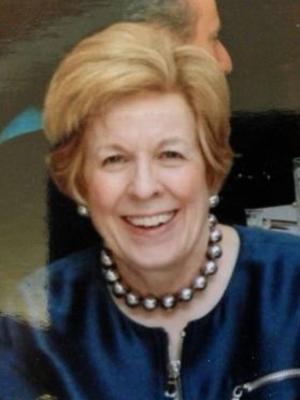 Lucia Dunn