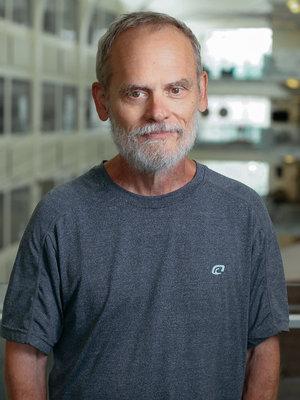 L. Stanley Durkin